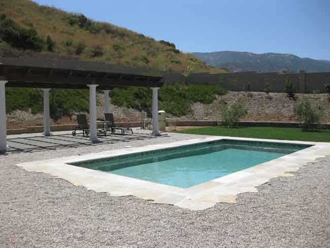 Pool Plaster Patching Compound : Editdownloadsoft