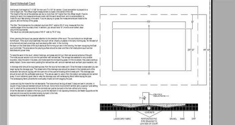 Untitled Document Www Aquascapesinc Com